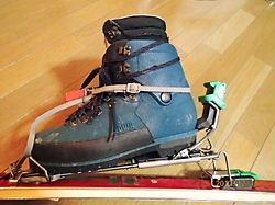 silvretta-boots